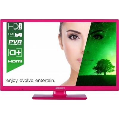 LED TV HORIZON 24HL7102H  HD Ready