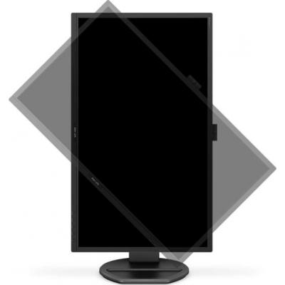 Monitor Philips 271B8QJKEB FHD