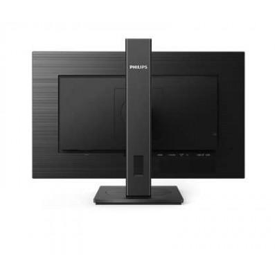 Monitor Philips 272B1G/00 FHD