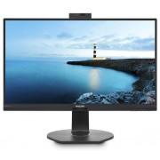 Monitor Philips 272B7QUBHEB/00 WQHD negru