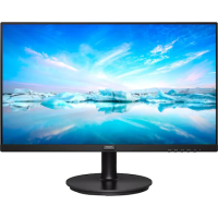 Monitor Philips 272V8LA/00 Full HD