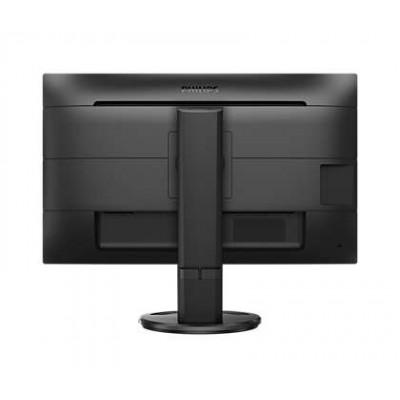 Monitor Philips 273B9/00 FHD