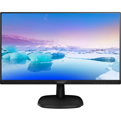 Monitor Philips 273V7QJAB Full HD