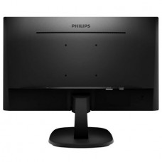 Monitor LED IPS Philips 273V7QSB/01 Full HD