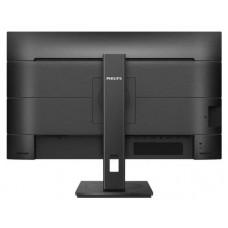 Monitor IPS LED Philips 276B1/00 QHD