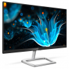 Monitor LED Philips 276E9QJAB Full Hd