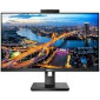 Monitor Philips 278B1/00 4K UHD