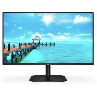 Monitor AOC 27B2DA Full HD