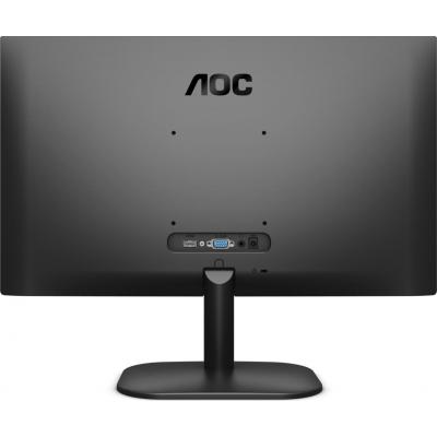 Monitor AOC 27B2H FHD