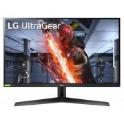 Monitor LG 27GN600-B.AEU FHD