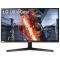 Monitor LG 27GN800-B.AEU FHD