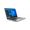 Notebook HP 245 G8 AMD Ryzen 3 3250U Dual Core Win 10
