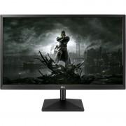 Monitor LED Lg 27MK400H-B FULL HD Black