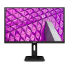Monitor LED Aoc 27P1 Full Hd Black
