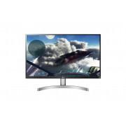 Monitor LG 27UL600-W 4K UHD