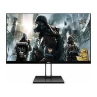 Monitor LED AOC 27V2Q FHD Negru