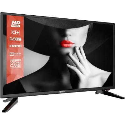 LED TV HORIZON 28HL5300H HD READY