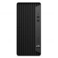 Desktop HP ProDesk 400 G7 Microtower Intel Core i5-10500 Hexa Core