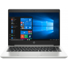 Notebook HP ProBook 445 G7 AMD Ryzen 3 4300U Quad Core Win 10