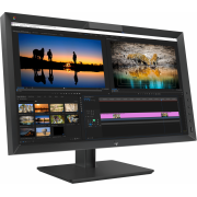Monitor HP DreamColor Z27x G2 QHD