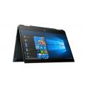 Notebook HP Spectre x 360 Intel Core I5-1035G4 Quad Core Win 10