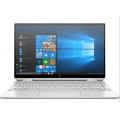 Notebook HP Spectre x 360 Intel Core I7-1065G7 Quad Core Win 10