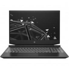 Notebook HP Pavilion Gaming Intel Core i7-9750H Hexa Core