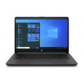 Notebook HP 240 G8 Intel Core i5-1035G1 Quad Core Win 10