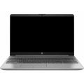 Notebook HP 250 G8 Intel Core i5-1035G1 Quad Core