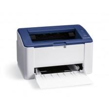 Imprimanta laser mono Xerox Phaser 3020BI A4