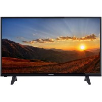 LED TV SMART HYUNDAI 32 HYN 5450 B FULL HD