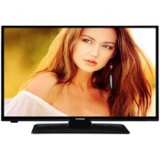 LED TV SMART HYUNDAI  32 HYN 6450 B HD