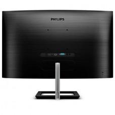 Monitor curbat LED VA Philips 325E1C/00 WQHD
