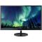 Monitor Philips 327E8QJAB/00 Full HD