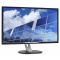 Monitor Philips 328B6QJEB QHD