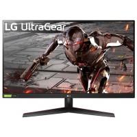 Monitor LG 32GN500-B.AEU FHD