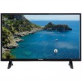 LED TV TELEFUNKEN 32HB4000 HD READY