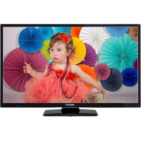LED TV SMART TELEFUNKEN 32HB5500 HD READY