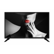 LED TV Diamant 32HL4300H/A HD