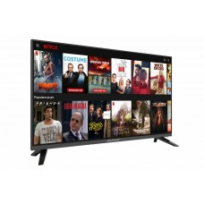 LED TV Smart Diamant 32HL4330H/A HD Ready