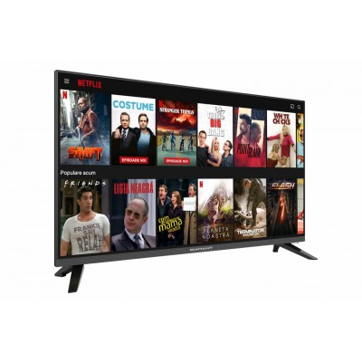 LED TV Smart Diamant 32HL4330H/A HD Ready