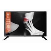 LED TV HORIZON 40HL5307F Full HD
