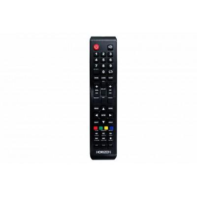 LED TV HORIZON 32HL5307H  HD Ready