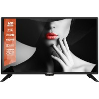 LED TV HORIZON 32HL5320H HD READY