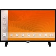 LED TV Horizon 32HL6300F/B FULL HD