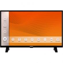 LED TV Horizon 32HL6300F/B FULL HD