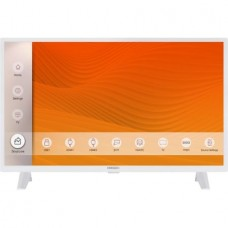 LED TV Horizon 32HL6301H/B HD