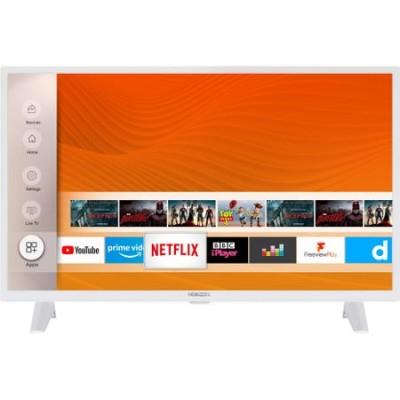 LED TV Smart Horizon 32HL6331H/B HD
