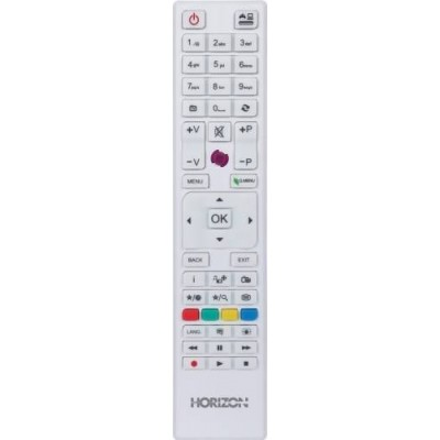 LED TV  HORIZON  32HL7301H HD READY