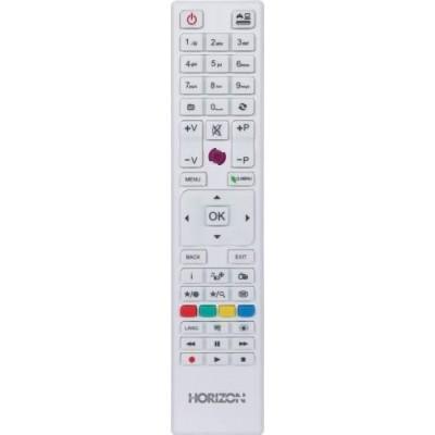LED TV  HORIZON  32HL7301H HD READY